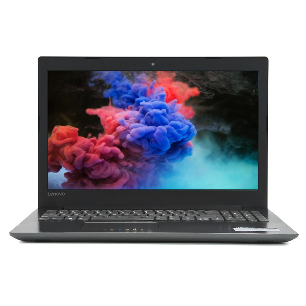 Laptop Lenovo Ideapad 330-15IKBR