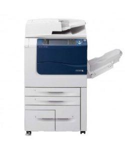 Máy photocopy đen trắng FUJI XEROX Docucentre-V6080/ 7080